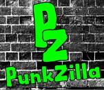 punkzilla-logo
