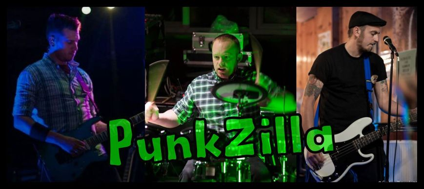 punkzilla1