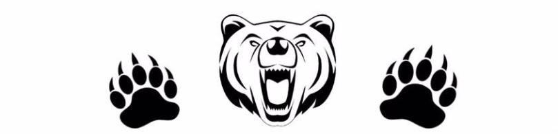 grizzlypaw-logo