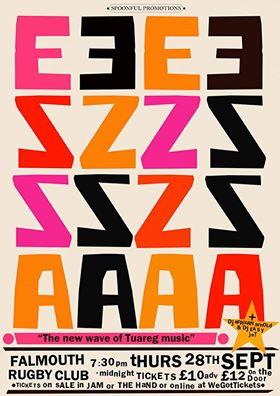 ezza-poster