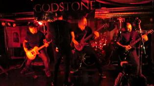 Godstone1