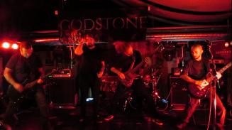 Godstone4
