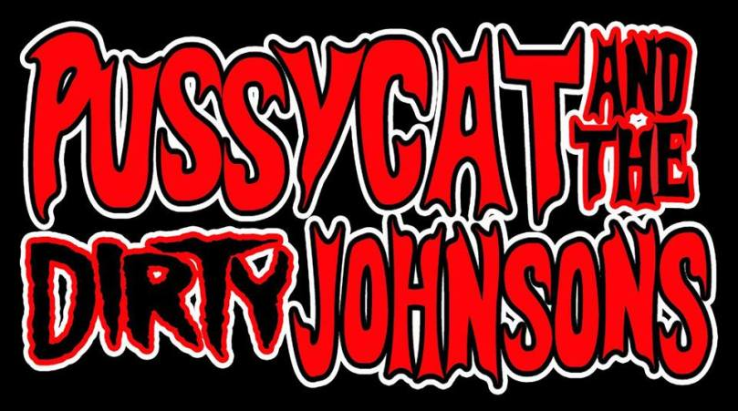 pussycat-and-the-dirty-johnsons