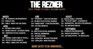 rezner2