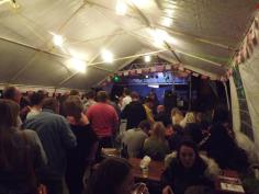 Witchball Beer Festival